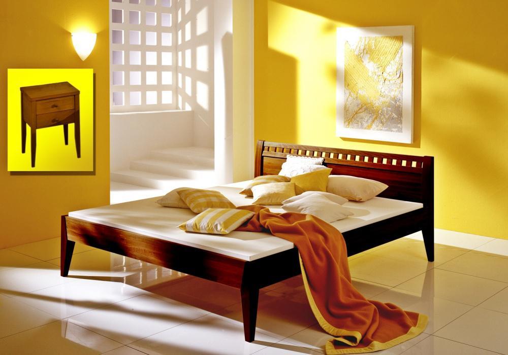 massivholz bett laura buche massiv afrika kaufen bei m bel lux. Black Bedroom Furniture Sets. Home Design Ideas