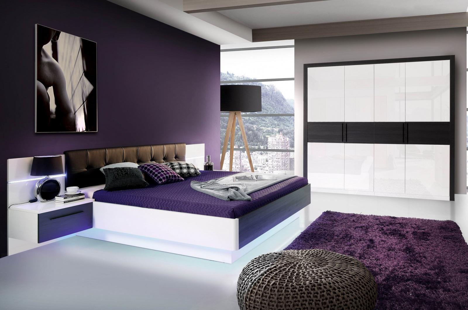 schlafzimmer sets günstig – abomaheber