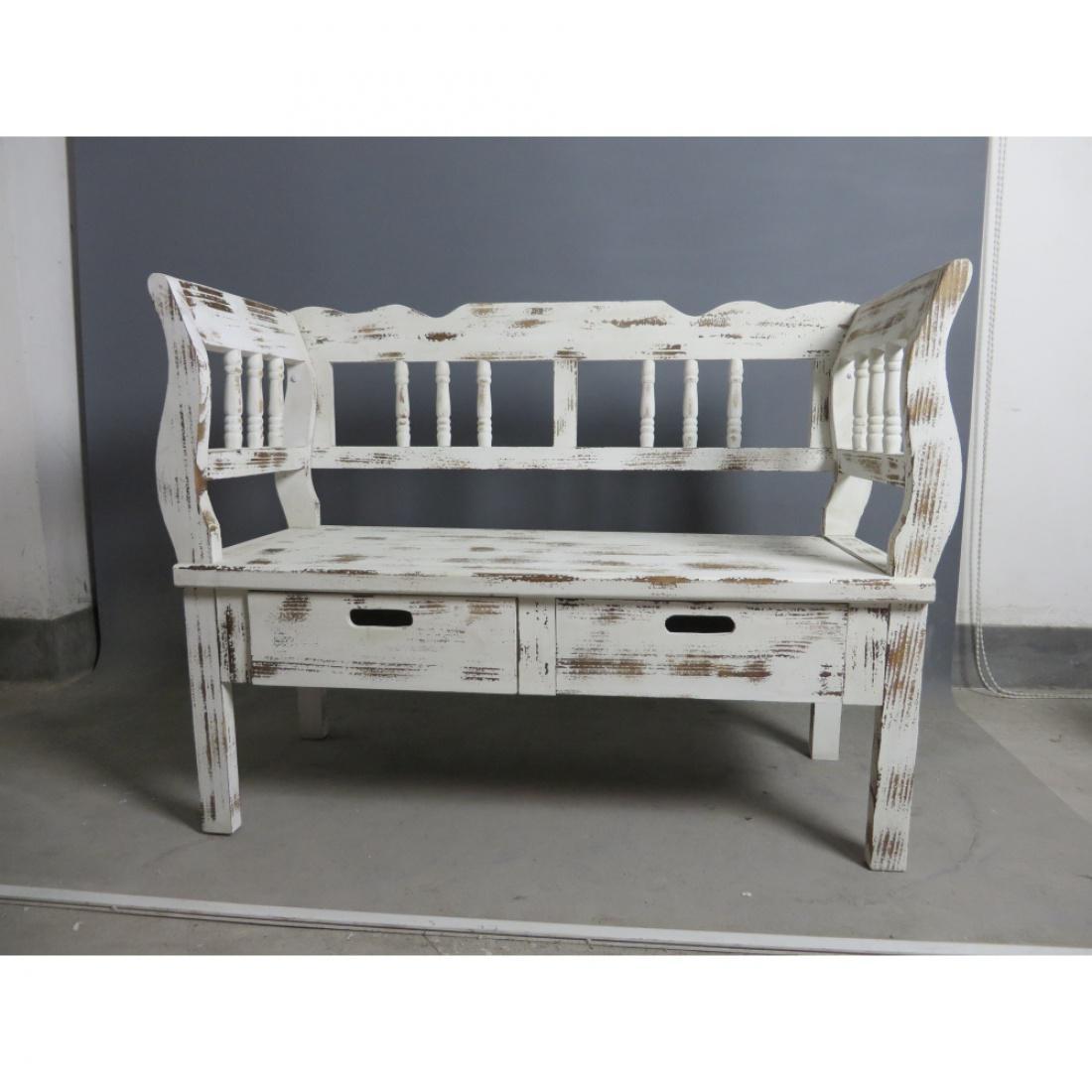 sitzbank 01 mit 2 schubladen verschiedene farben 105 x 80. Black Bedroom Furniture Sets. Home Design Ideas