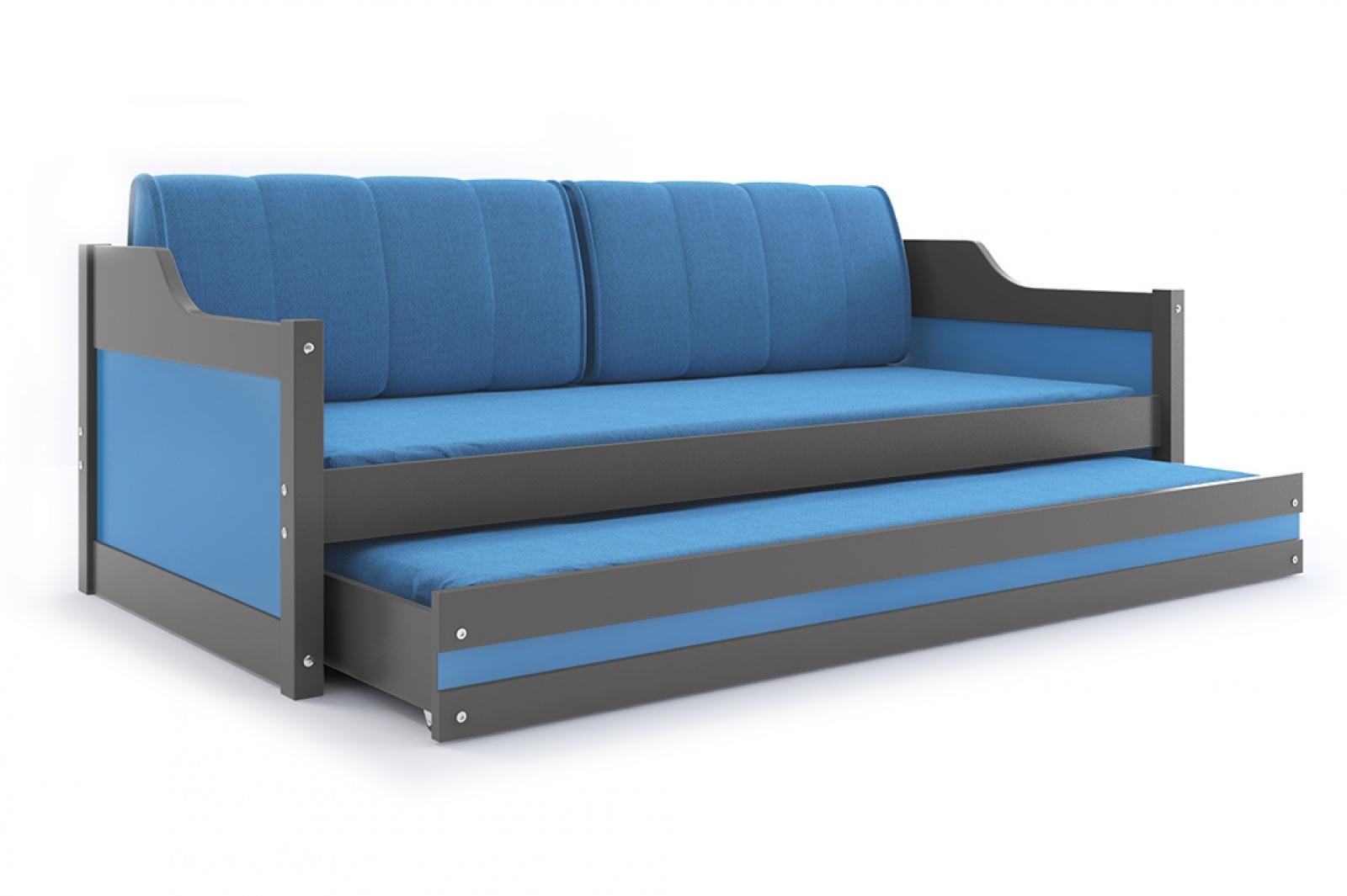 Sofabett Für Jugendzimmer | daredevz.com