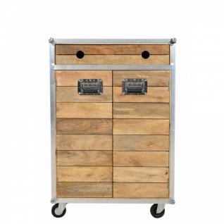 hochkommode mit schubladen online kaufen bei yatego. Black Bedroom Furniture Sets. Home Design Ideas