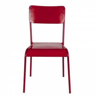 2er Set Stuhl Airman in verschiedenen Farben