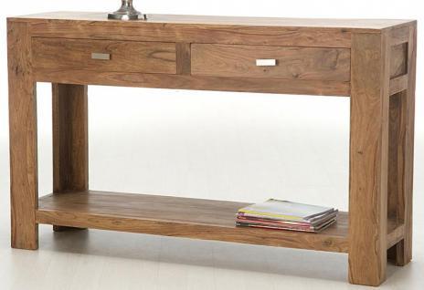 schlafzimmer komplett massivholz g nstig bei yatego. Black Bedroom Furniture Sets. Home Design Ideas