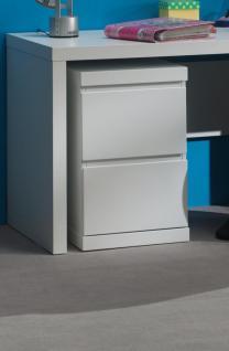 schreibtisch aus metall online bestellen bei yatego. Black Bedroom Furniture Sets. Home Design Ideas