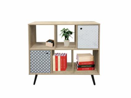 wohnzimmerwand g nstig sicher kaufen bei yatego. Black Bedroom Furniture Sets. Home Design Ideas