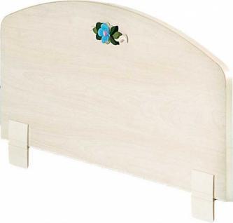 Cilek Flora Seitenschutz fürs Bett