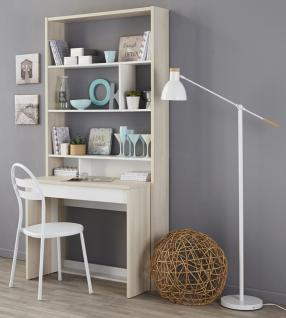 metall design regal online bestellen bei yatego. Black Bedroom Furniture Sets. Home Design Ideas