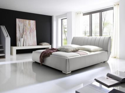 polsterbett 180x200 bettkasten bestellen bei yatego. Black Bedroom Furniture Sets. Home Design Ideas