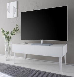 Design Tv Möbel Weiss online bestellen bei Yatego