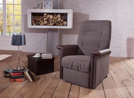fernsehsessel mechanisch g nstig kaufen bei yatego. Black Bedroom Furniture Sets. Home Design Ideas