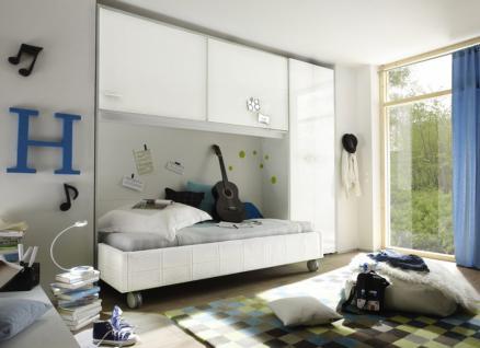 jugendzimmer hochglanz online bestellen bei yatego. Black Bedroom Furniture Sets. Home Design Ideas