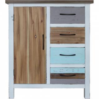 kommode 70 cm g nstig sicher kaufen bei yatego. Black Bedroom Furniture Sets. Home Design Ideas