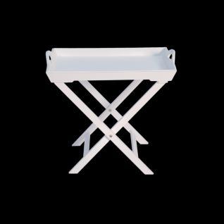 tablett 50 cm g nstig sicher kaufen bei yatego. Black Bedroom Furniture Sets. Home Design Ideas
