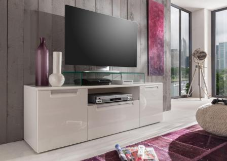 tv unterschrank hochglanz g nstig kaufen bei yatego. Black Bedroom Furniture Sets. Home Design Ideas