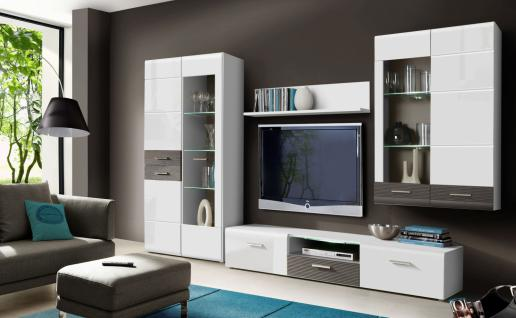 die neuesten innenarchitekturideen. Black Bedroom Furniture Sets. Home Design Ideas