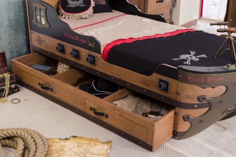 piraten bettw sche g nstig online kaufen bei yatego. Black Bedroom Furniture Sets. Home Design Ideas
