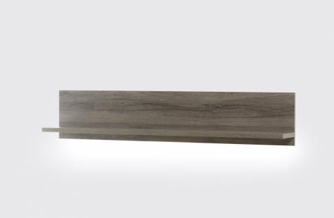 wandboard eiche g nstig sicher kaufen bei yatego. Black Bedroom Furniture Sets. Home Design Ideas