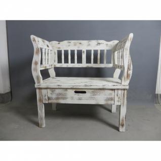 sitzbank 02 mit 2 schubladen verschiedene farben 80 x 80 x 44 cm kaufen bei m bel lux. Black Bedroom Furniture Sets. Home Design Ideas