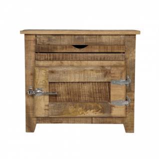 60 cm kommode g nstig sicher kaufen bei yatego. Black Bedroom Furniture Sets. Home Design Ideas