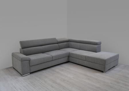 moderne ecksofa g nstig sicher kaufen bei yatego. Black Bedroom Furniture Sets. Home Design Ideas