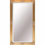 Spiegel 10 verschiedene Farben 72 x 132 x 7 cm