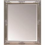 Spiegel 08 verschiedene Farben 68 x 82 x 7 cm