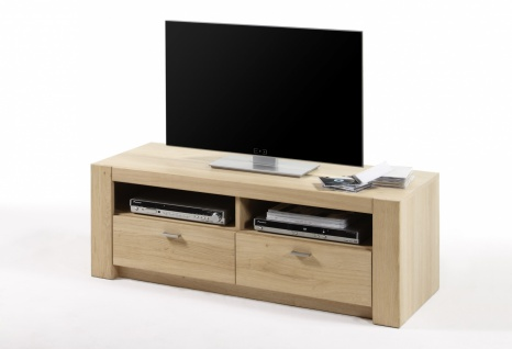 tv element g nstig sicher kaufen bei yatego. Black Bedroom Furniture Sets. Home Design Ideas