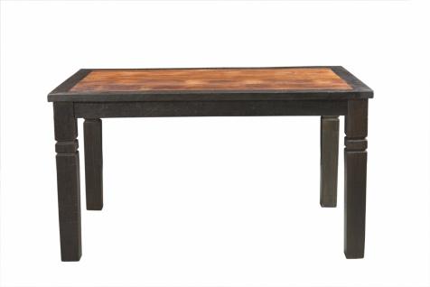 esstisch holz g nstig sicher kaufen bei yatego. Black Bedroom Furniture Sets. Home Design Ideas