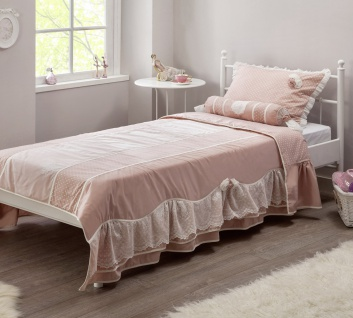 Cilek Romantic Dream Tagesdecke
