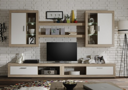 zeitschriften wandregal online bestellen bei yatego. Black Bedroom Furniture Sets. Home Design Ideas