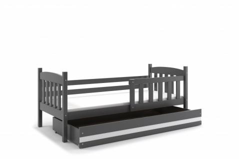 Landhausstil g nstig sicher kaufen bei yatego for Kinderbett landhausstil