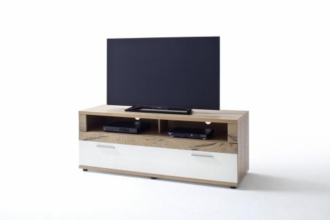 fernseher weiss g nstig sicher kaufen bei yatego. Black Bedroom Furniture Sets. Home Design Ideas