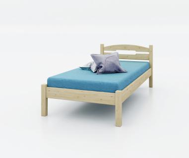 zara g nstig sicher kaufen bei yatego. Black Bedroom Furniture Sets. Home Design Ideas