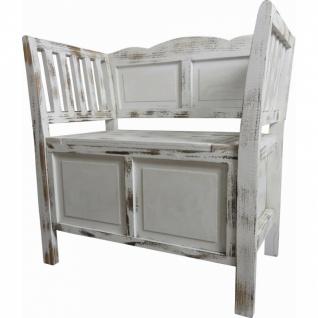 sitzbank 04 mit 2 schubladen verschiedene farben 80 x 80 x. Black Bedroom Furniture Sets. Home Design Ideas
