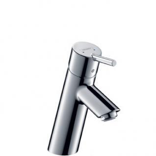 Hansgrohe Talis S² Einhebel-Waschtischmischer