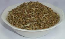 Cistus Incanus & Lemongras