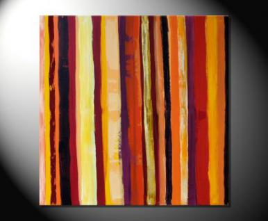 "Fiona Ritz ""LINES"" Moderne Kunst,"