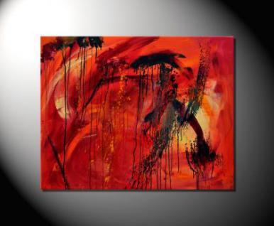 """Fiona Ritz """"IMPRESSION"""" Moderne, abstrakte Bilder"""