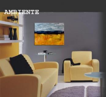 fiona ritz yellow field moderne abstrakte bilder. Black Bedroom Furniture Sets. Home Design Ideas
