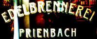 Logo von Edelbrennerei Prienbach