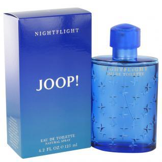 Joop - Nightflight Eau de Toilette