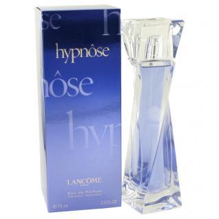 Lancome Hypnose Woman 75 ml EDP
