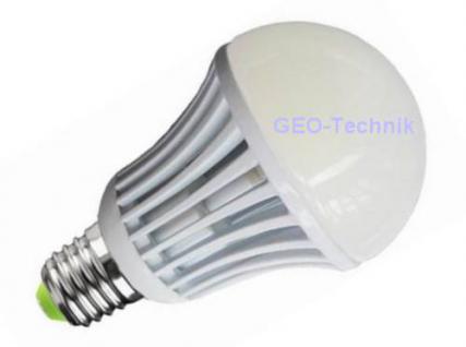 energiesparlampe 5w e27 online bestellen bei yatego. Black Bedroom Furniture Sets. Home Design Ideas