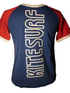 Kinder Surf T-Shirt B-ESSENTIAL - Vorschau 1