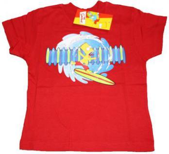 Simpsons Kinder T-Shirt Bart