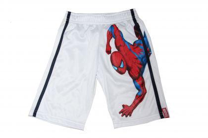Spiderman Kinder Sporthose Freizeithose Hose - Vorschau 1
