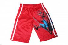 Spiderman Kinder Sporthose Freizeithose Hose