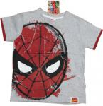 Spiderman Kinder T-Shirt