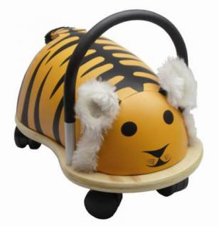 Wheely Bug Rutschauto Rutscher Maxi Tiger