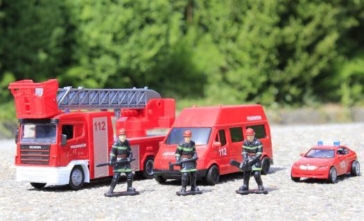 Spielzeugautos baustelle günstig kaufen mytoys